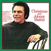 Christmas With Johnny Mathis — Johnny Mathis