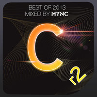 Cr2 Records Best of 2013 — сборник
