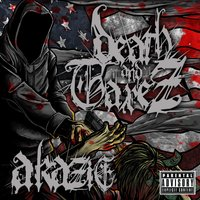 Death & Taxez Lp — Akazie