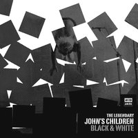 Oh No (She Wouldn't Swallow It) — John's Children
