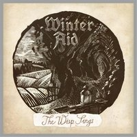 The Wisp Sings — Winter Aid