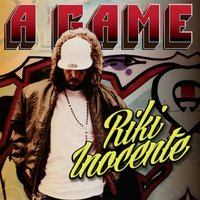A-Game — Todd Terry, Riki Inocente