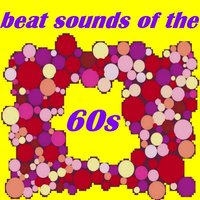 Beat Sounds Of The 60s — Tony, Benny + Herb