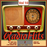 Radio Hits, Vol. 10 — сборник