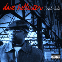 Real Talk — Dave Hollister