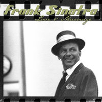 Love And Marriage — Frank Sinatra