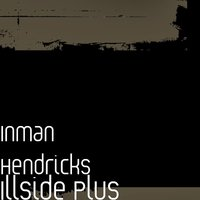 Illside Plus — Inman Hendricks