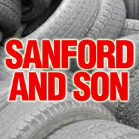 Sanford and Son — Greatest Soundtracks Ever