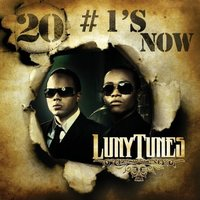 20 Number 1's Now — Luny Tunes