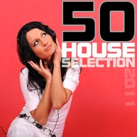 50 House Selection 2011 — сборник