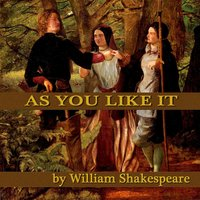 As You Like It by William Shakespeare — The Marlowe Society and Professional Players