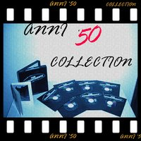 Anni '50 Collection — сборник