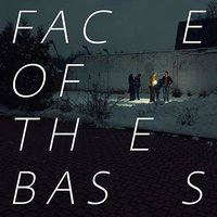 Face of the Bass — Face Of The Bass