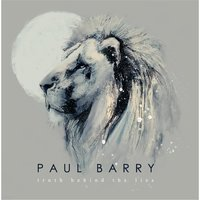 Truth Behind the Lies — Paul Barry