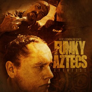 Funky Aztecs, Merc100Man, Devious - Still Chasing Me