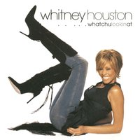 Whatchulookinat — Whitney Houston feat. P. Diddy