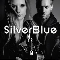 My Room — Silverblue