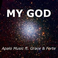 My God — Apalo Music