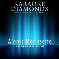 Alanis Morissette - The Best Songs — Karaoke Diamonds