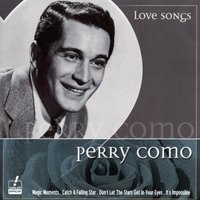 Love Songs — Perry Como