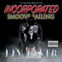 Incorporated — Smoove Sailing