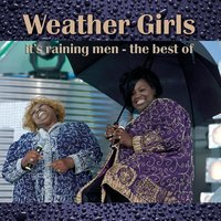 Weather Girls - Best Of — The Weather Girls