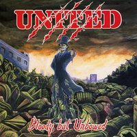 Bloody But Unbowed — United