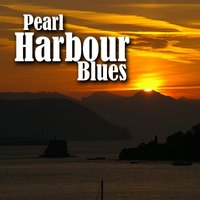 Pearl Harbour Blues — сборник