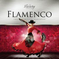 Flamenco - The Luxury Collection — сборник