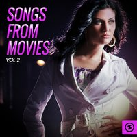 Songs from Movies, Vol. 2 — сборник