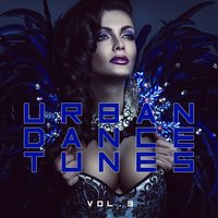 Urban Dance Tunes, Vol. 3 — сборник