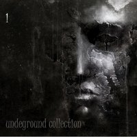 Undeground Collection — сборник