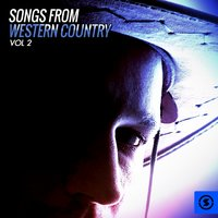 Songs from Western Country, Vol. 2 — сборник