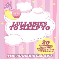 Lullabies to Sleep to — The Rubber Dubs