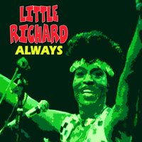 Always — Little Richard