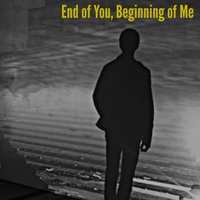 End of You, Beginning of Me — Finnian Hopper