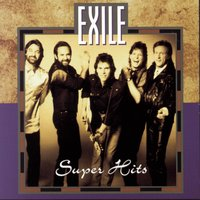 Super Hits — Exile