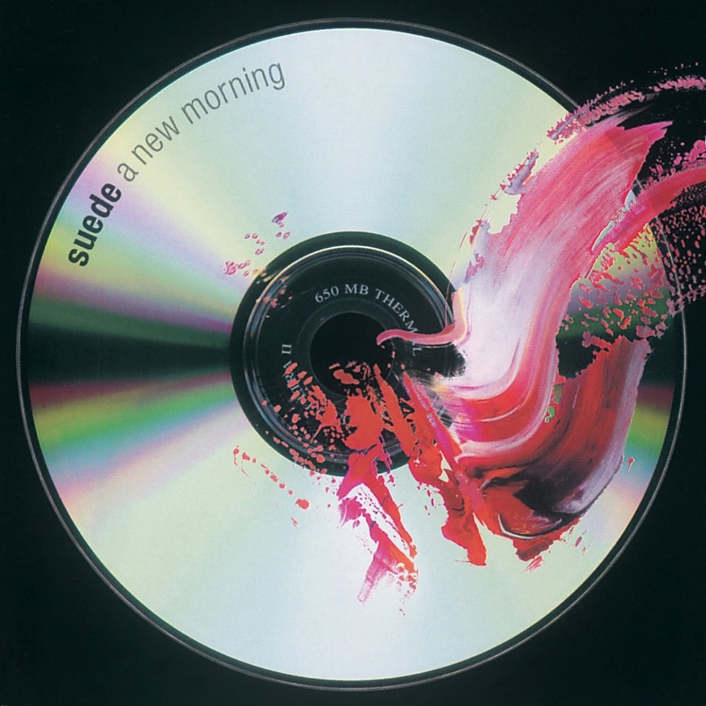 Картинка альбома в песне