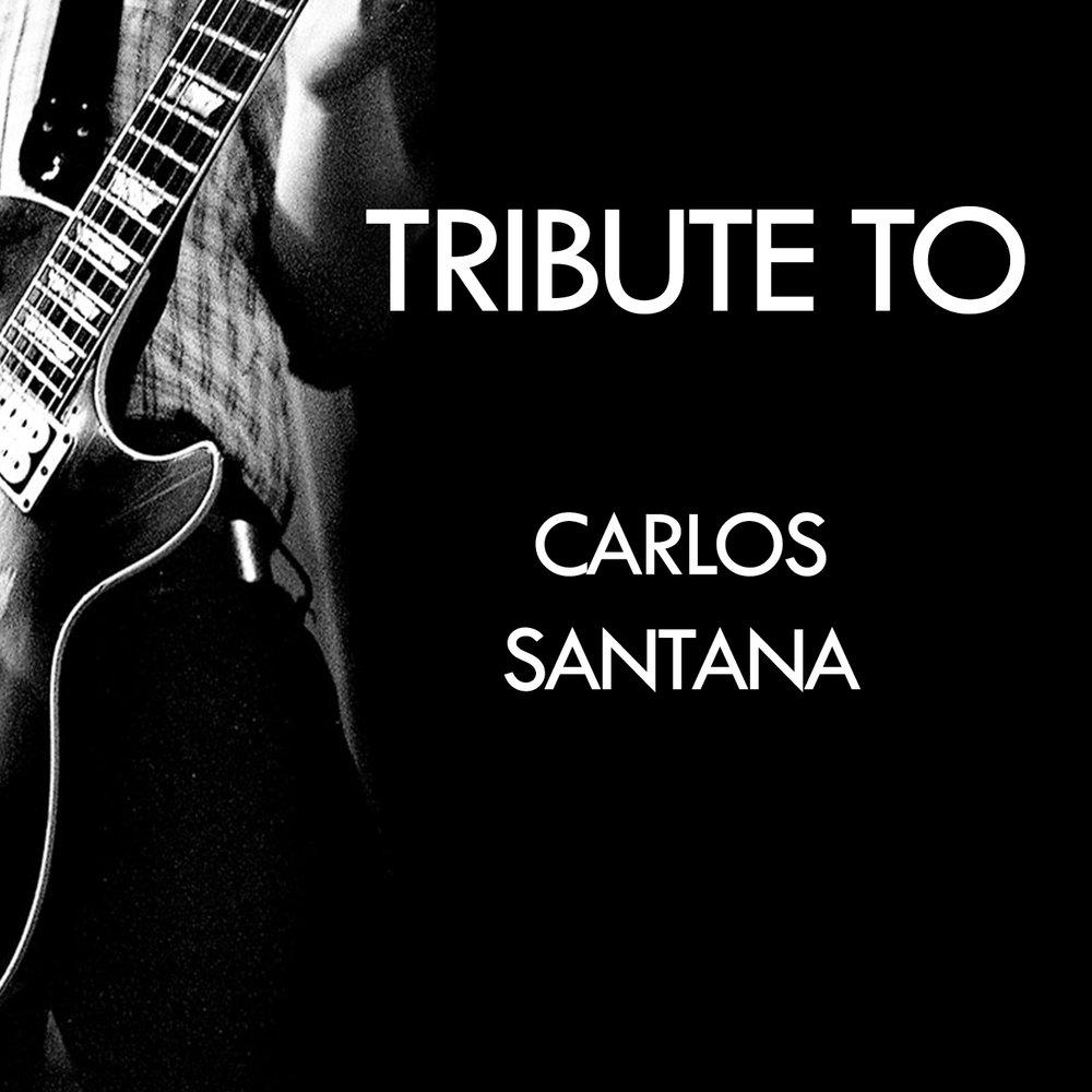 Новинки латиноамериканской музыки скачать бесплатно