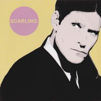 Crispin Glover — Scarling.