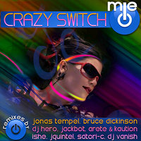 Crazy Switch — MLE
