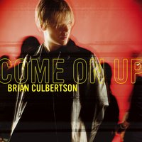 Come On Up — Brian Culbertson