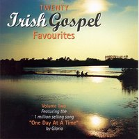 20 Irish Gospel Favourites - Volume 2 — сборник