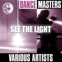 Dance Masters: See The Light — сборник