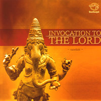 Invocation to the Lord — Prof. Thiagarajan & Sanskrit Scholars