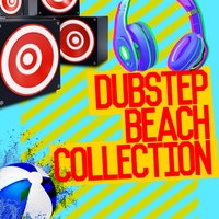 Dubstep Beach Collection — сборник