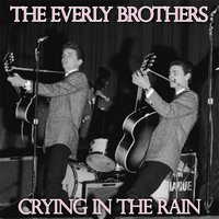 Crying in the Rain — The Everly Brothers
