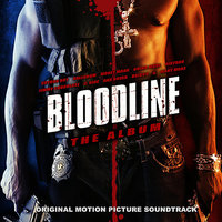 Bloodline: The Album — сборник