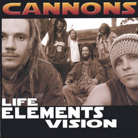 Life-Elements-Vision — Cannons