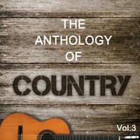 Anthology Of Country, Vol. 3 — сборник
